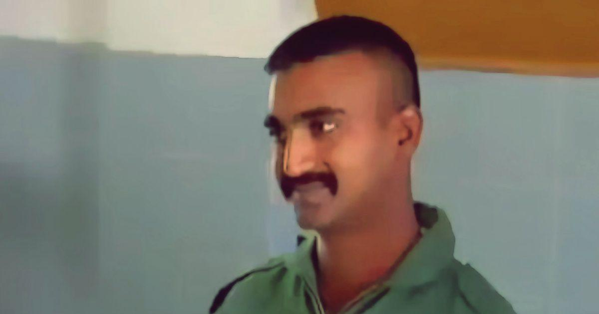Capture of IAF pilot: Here's how Pakistan must treat him under the Geneva conventions