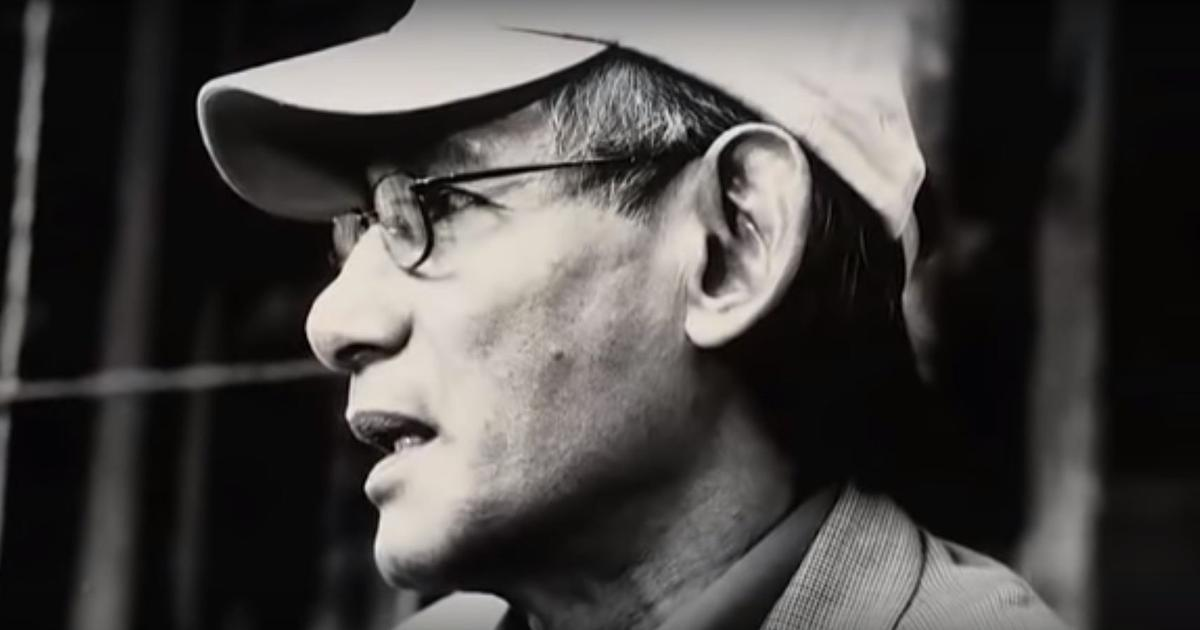 Web series on 'bikini killer' Charles Sobhraj in the works