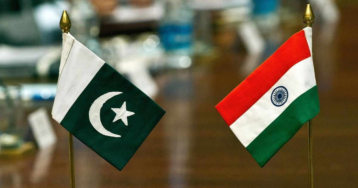 J&K tension: Pakistan bans all Indian television content
