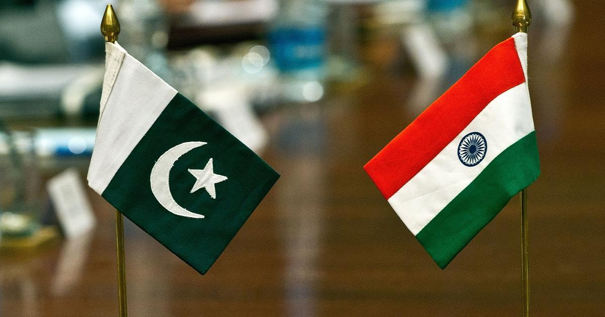 India lodges protest with Pakistan over alleged harassment of diplomats in Islamabad: Reports