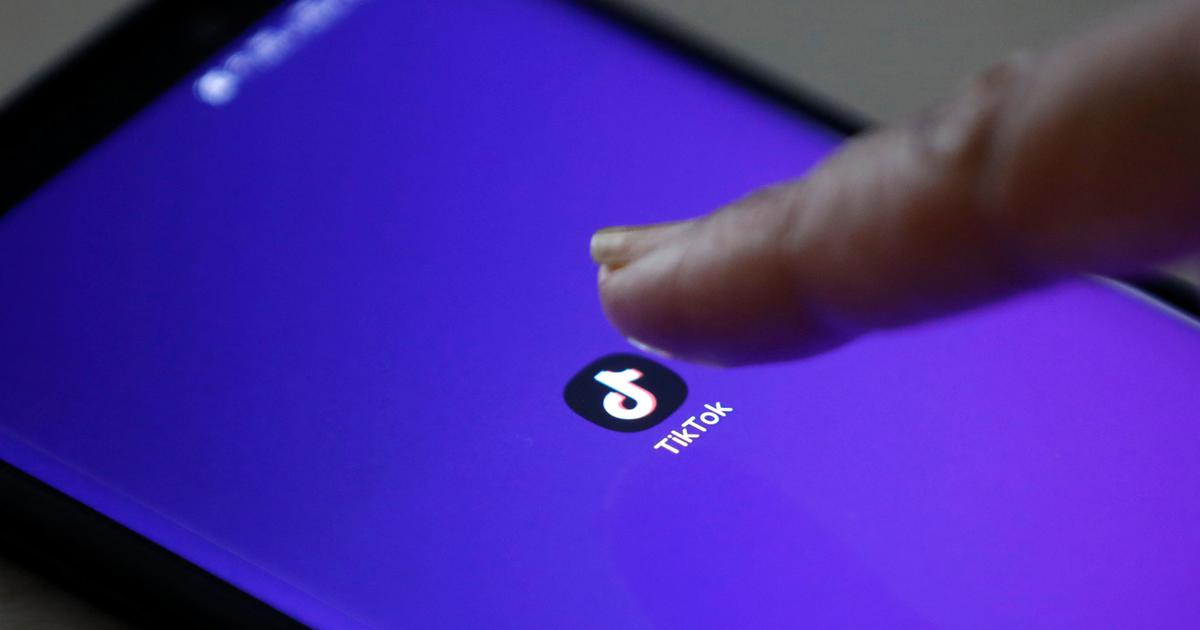 Google, Apple block access to TikTok after Supreme Court refuses to stay HC order to ban app