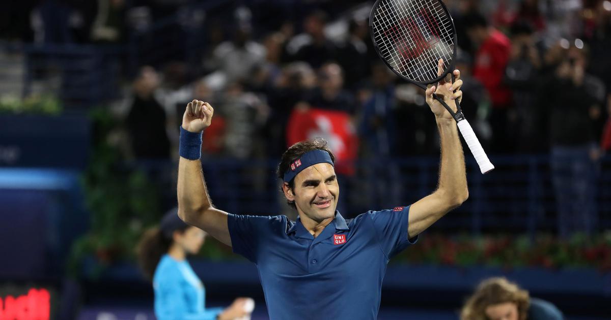 「Roger Federer」的圖片搜尋結果