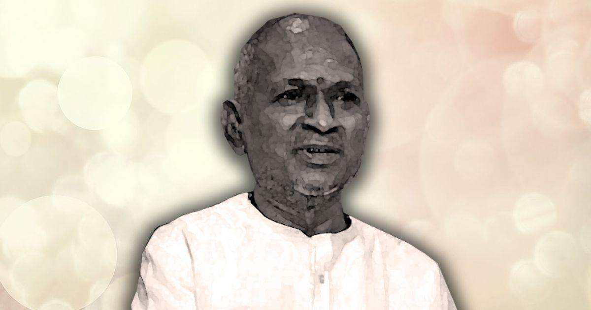 Ilaiyaraaja at 75: His preludes and interludes changed the way we listened to Tamil film music