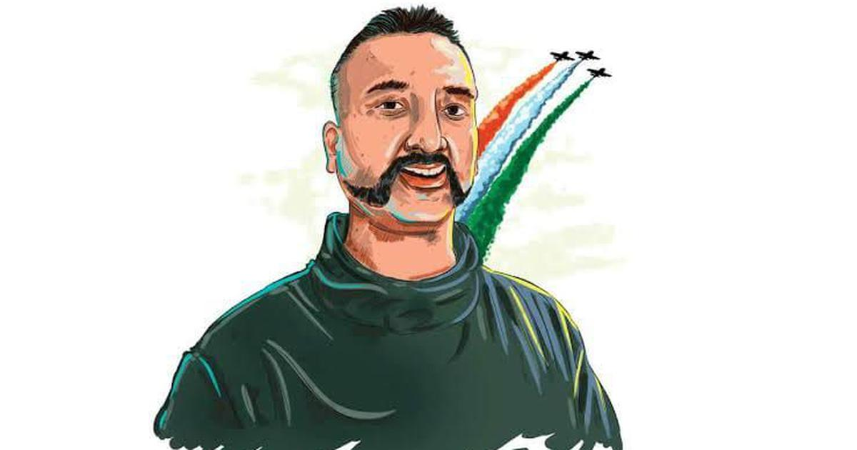 Rajasthan to include captured 'IAF pilot Abhinandan's story of bravery' in its school syllabus