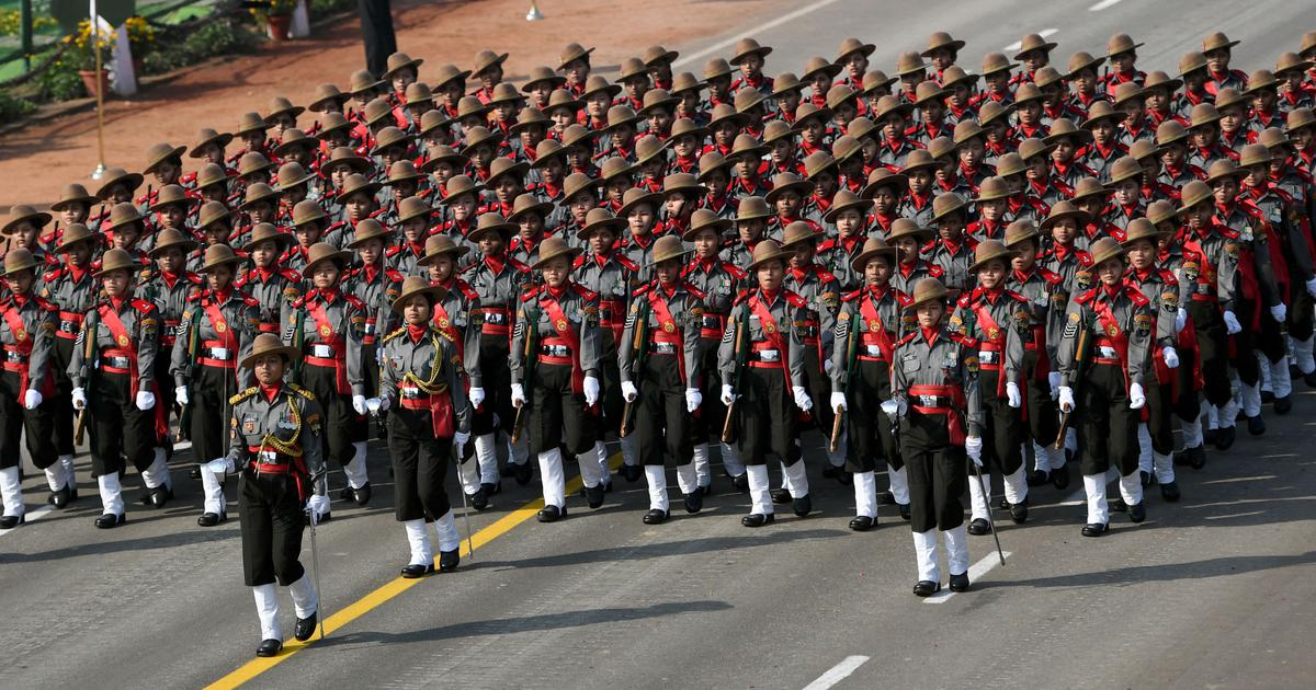 'Change of mindset' needed before giving permanent commission to women in Army, says SC
