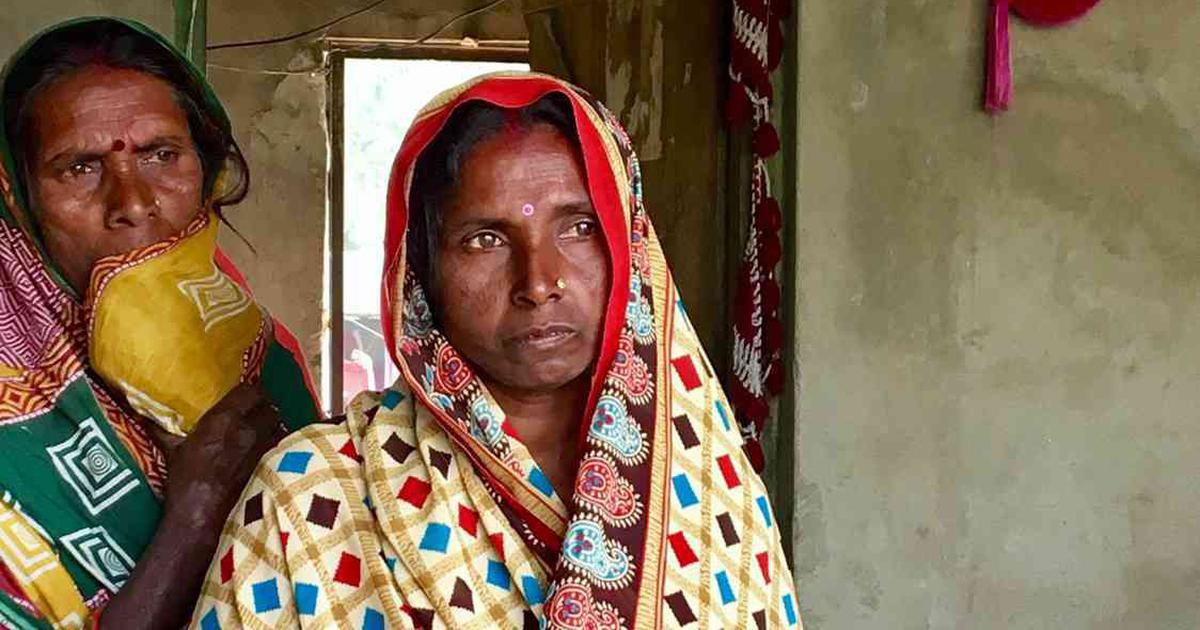 In Bihar, Muslims are facing increasing hostility and hatred after 2017