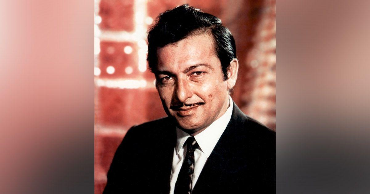 Madan Mohan tribute: 'Each word of the lyric gained significance through the way he tuned the song'