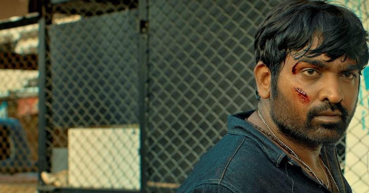 'Sindhubaadh' teaser: Vijay Sethupathi stars in an action thriller