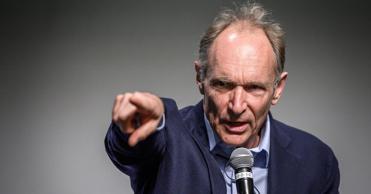 Tim Berners-Lee's manifesto for fixing the internet falls short. This is why