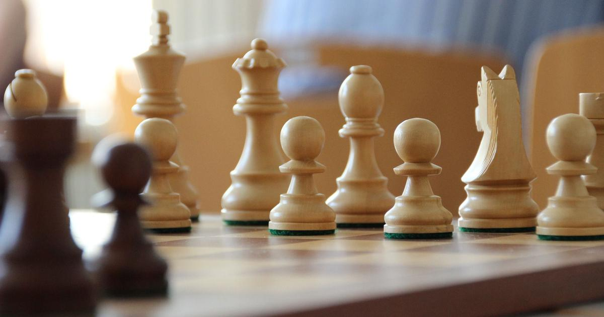 Chess: Indian grandmasters Adhiban and Sethuraman begin Aeroflot Open with wins