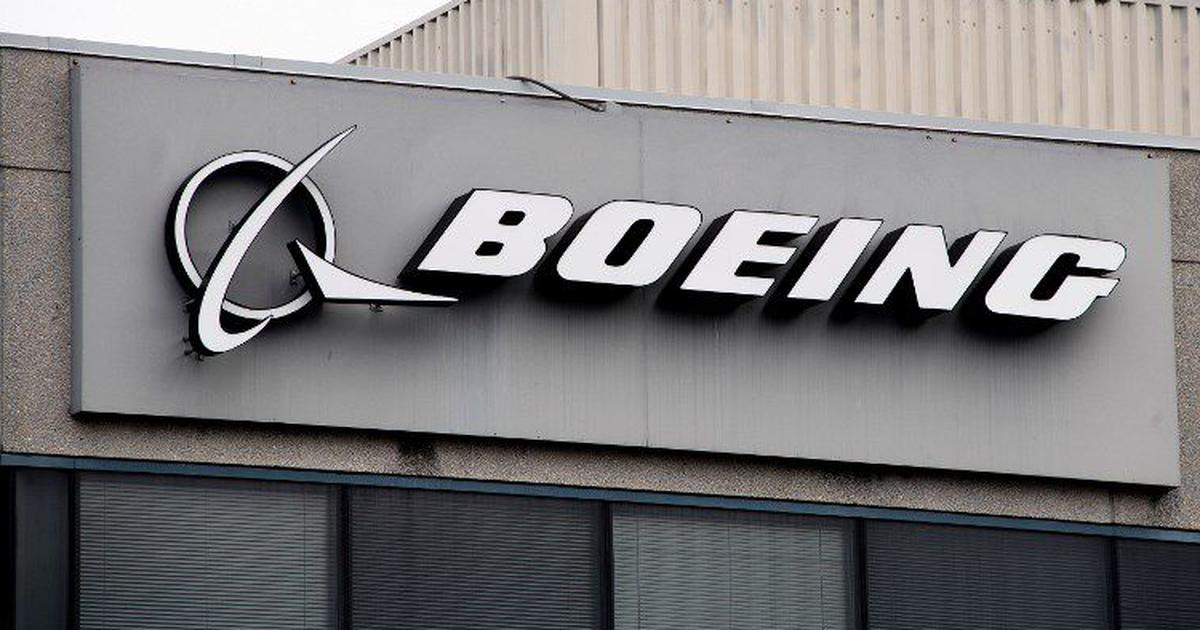 Ethiopia plane crash: Boeing defends 'fundamental safety' of 737 Max aircraft