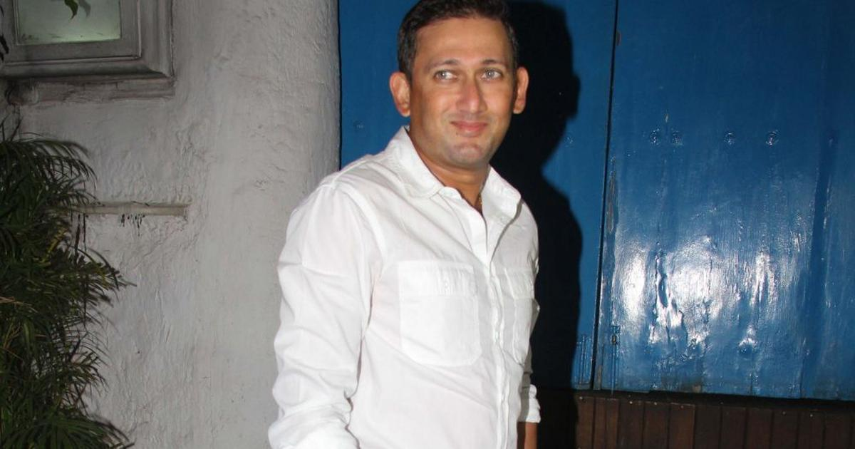 All four members of the Ajit Agarkar-led Mumbai senior cricket selection committee resign
