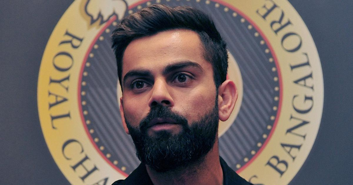 Indian players will have the responsibility during IPL to keep a watch on their fitness, says Kohli