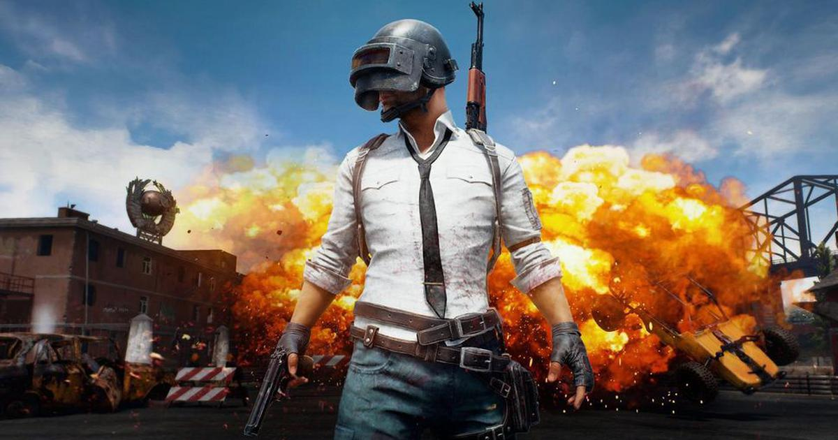 Young Indians are earning thousands by turning PUBG and other video games into a spectator sport