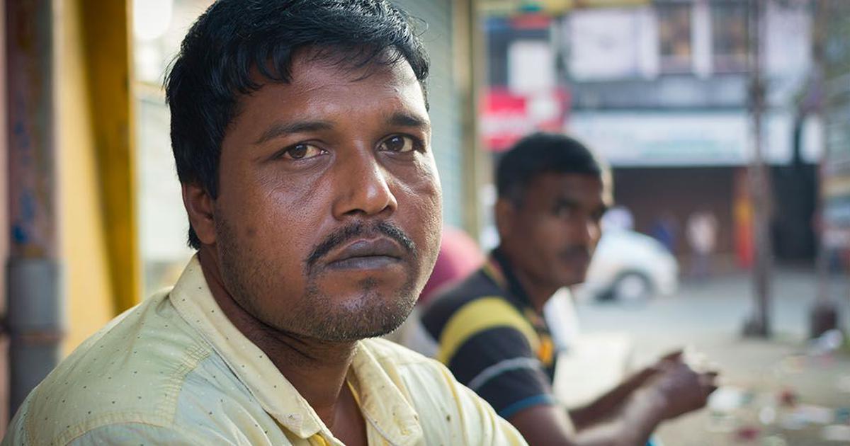 'No demand, no cash': Gulf crisis, GST, demonetisation deal triple blow to Kerala's labour economy