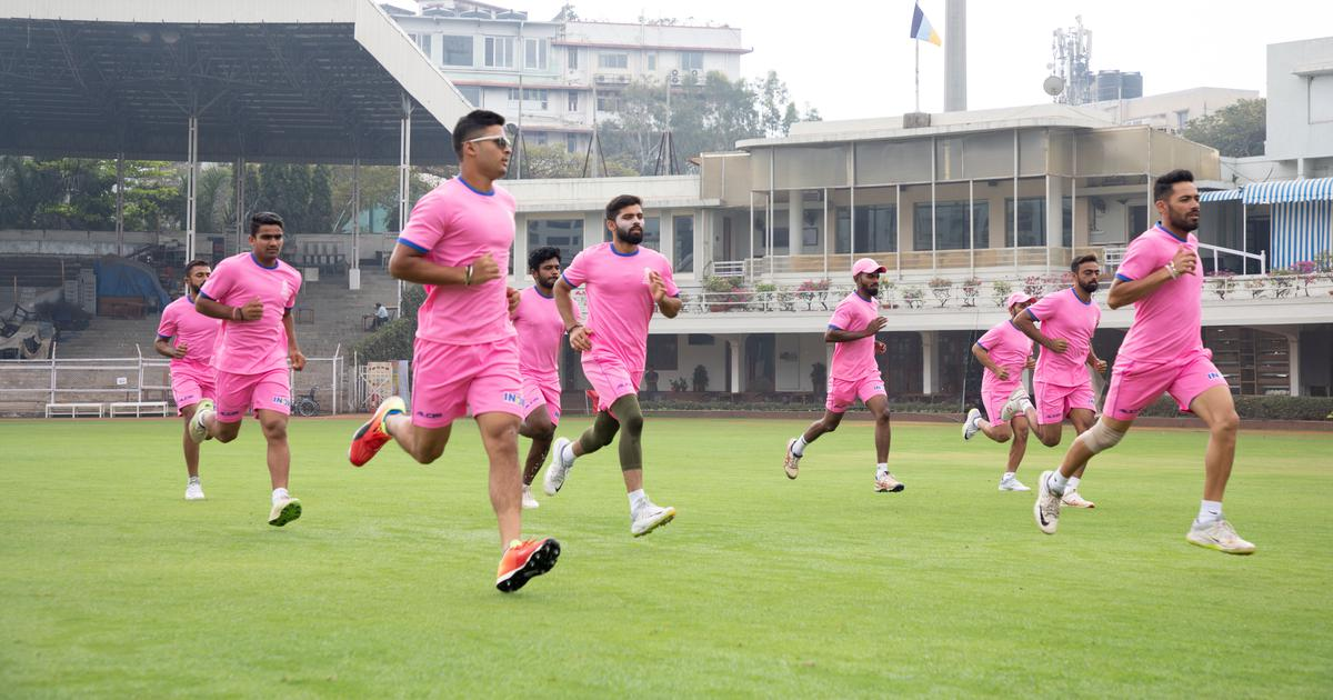 IPL 2019, Rajasthan Royals preview: Over-dependent on overseas stars, can RR pull off a surprise?