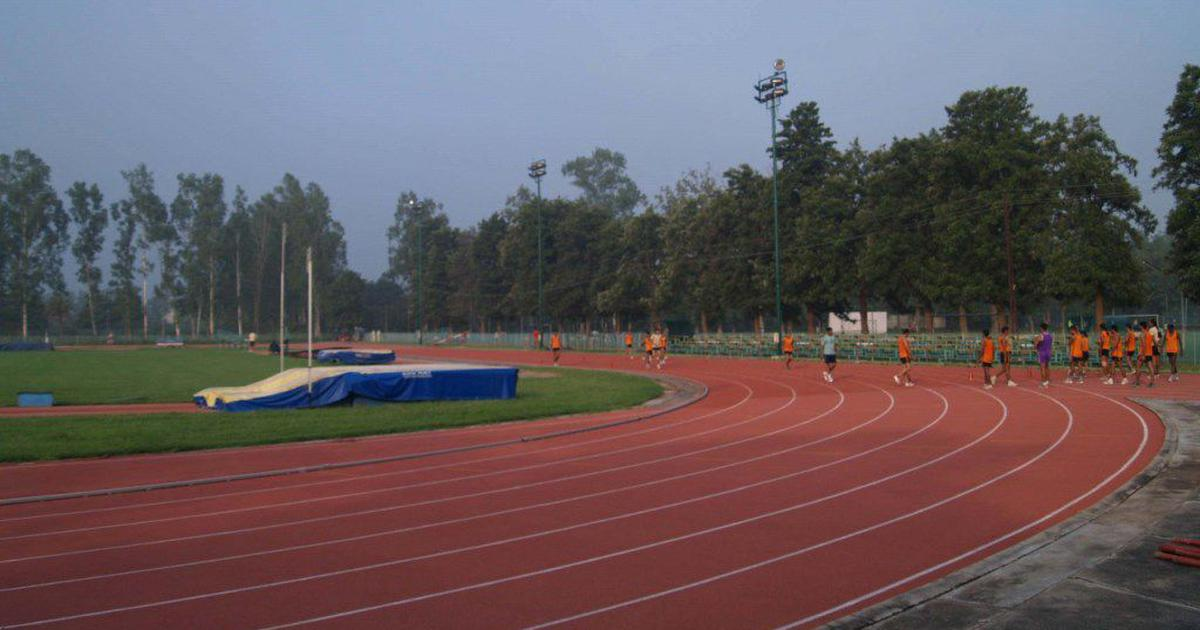Catering manager at National Institute of Sports in Patiala tests positive for Covid-19: SAI