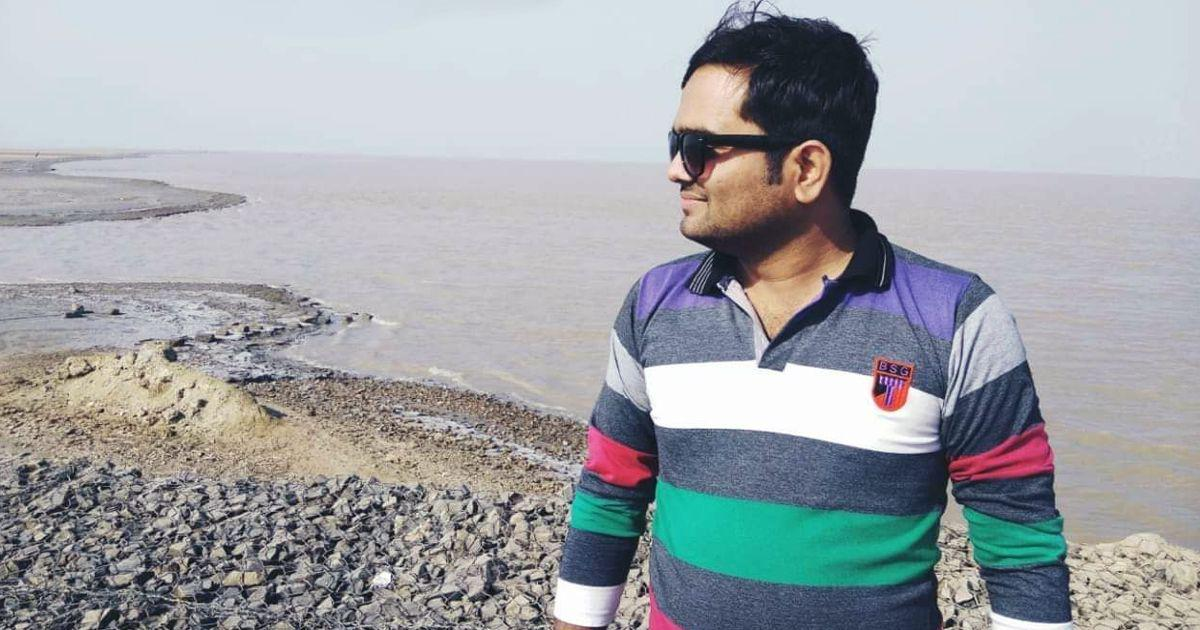 Gujarat journalist's death: Police claim it was probably suicide, but are still not certain