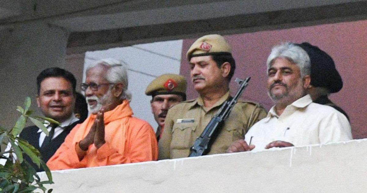 The Daily Fix: Acquittals in Samjhauta blast case throw doubts on the NIA's credibility once again