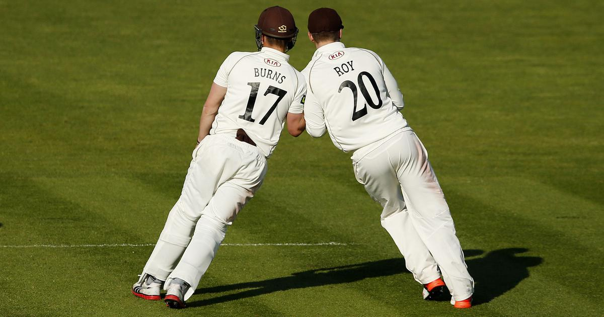 ICC allows Test playing nations to have name and jersey number