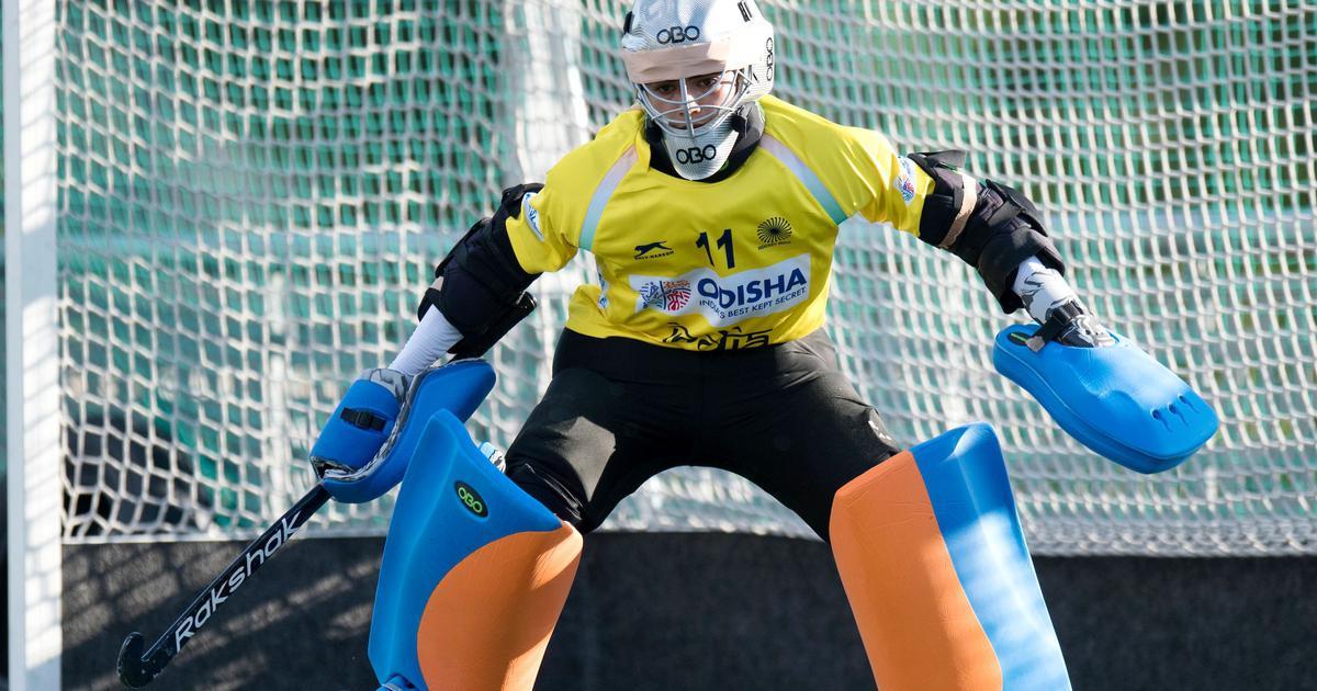 Hockey: Savita replaces injured Rani Rampal as Indian women's team captain for Malaysia tour