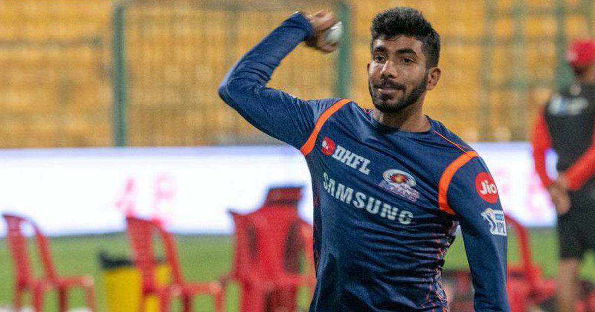 IPL 2019 Preview: All eyes on Jasprit Bumrah as Royal Challengers Bangalore host Mumbai Indians