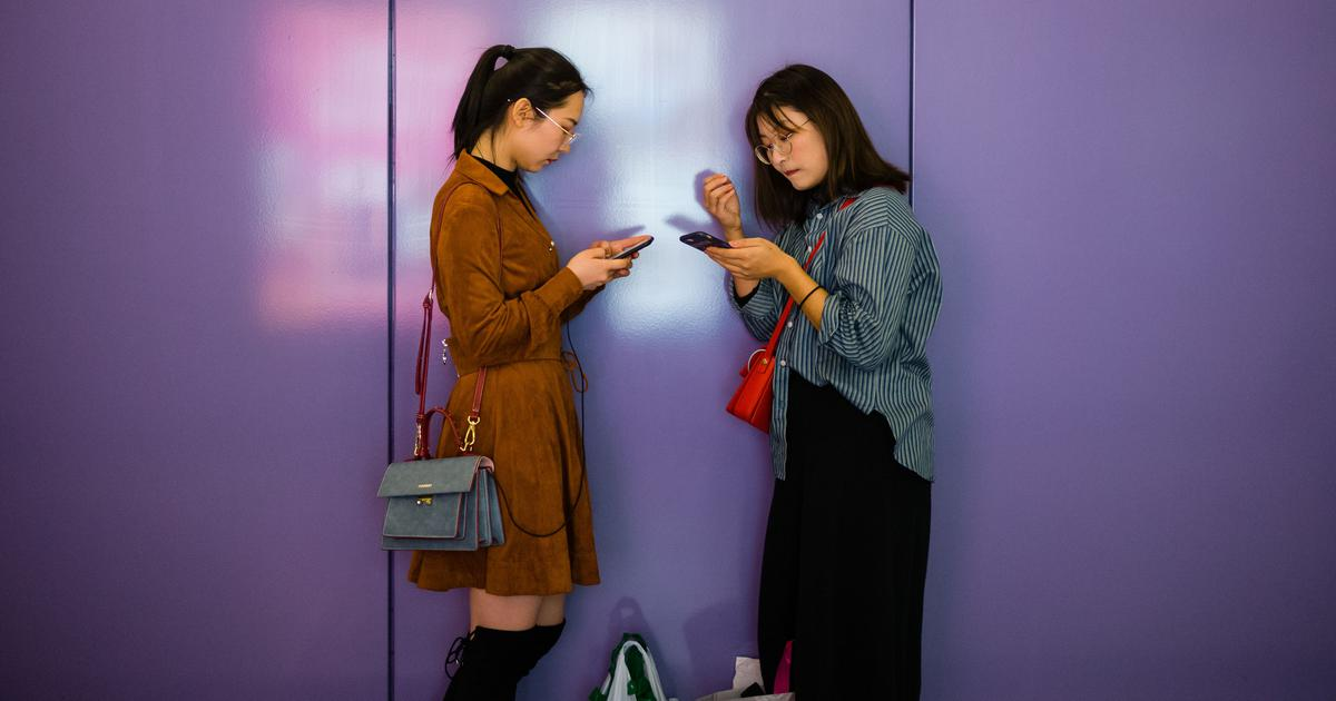 Do smartphones really listen to users' conversations for targeted advertising?