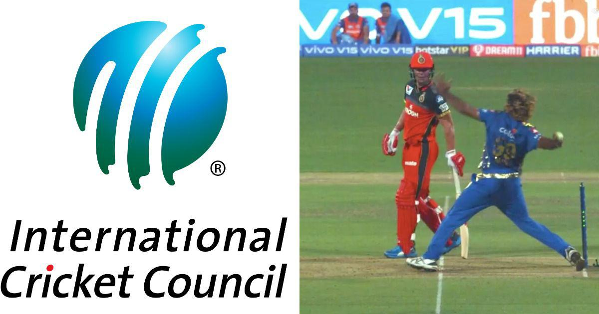 IPL 2019, RCB vs MI: By refusing use of technology, ICC has committed a huge front foot no-ball