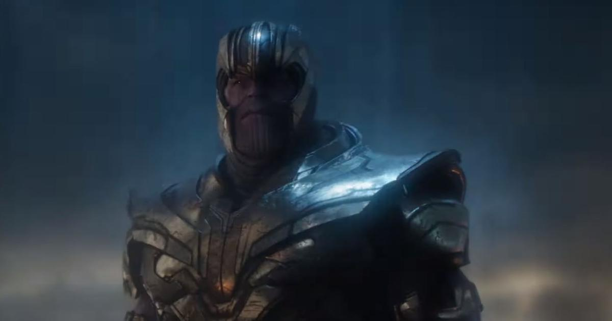 What to expect as the countdown to 'Avengers: Endgame' begins: 'The cost of being a hero'