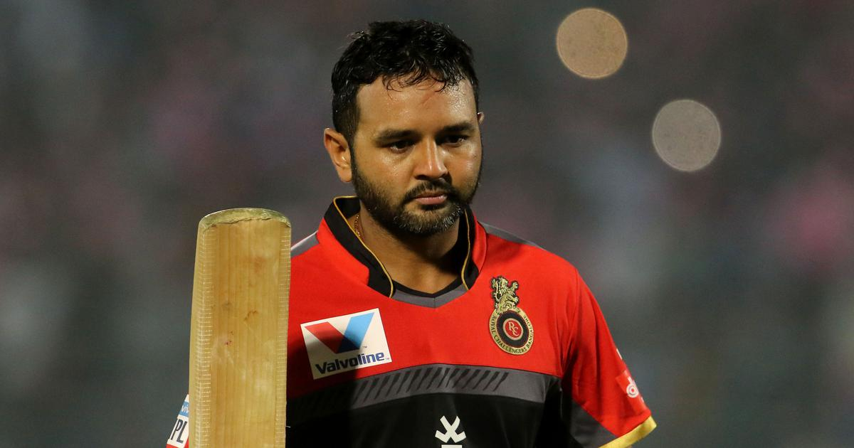 Watch: Parthiv Patel on India's wicket-keeping scenario, RCB's IPL chances and studying broadcasting