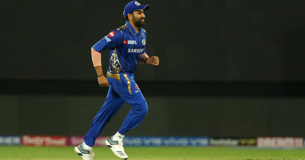 IPL 2019: Rohit Sharma returns as Mumbai Indians host desperate Rajasthan Royals