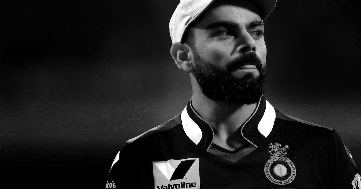 IPL 2019: As RCB suffer sixth straight defeat, a look back at the worst starts to a season
