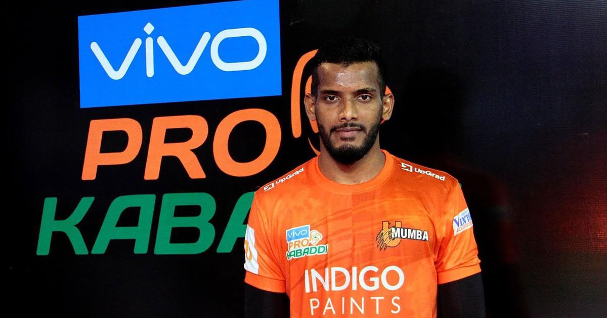 Pro Kabaddi League auction: Titans bag raider Desai for Rs 1.45 crore, Thalaivas buy Rahul Chaudhari