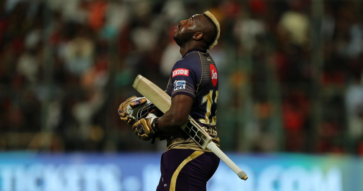 IPL 2019 playoff qualification scenarios: Advantage KKR as top four race goes the distance