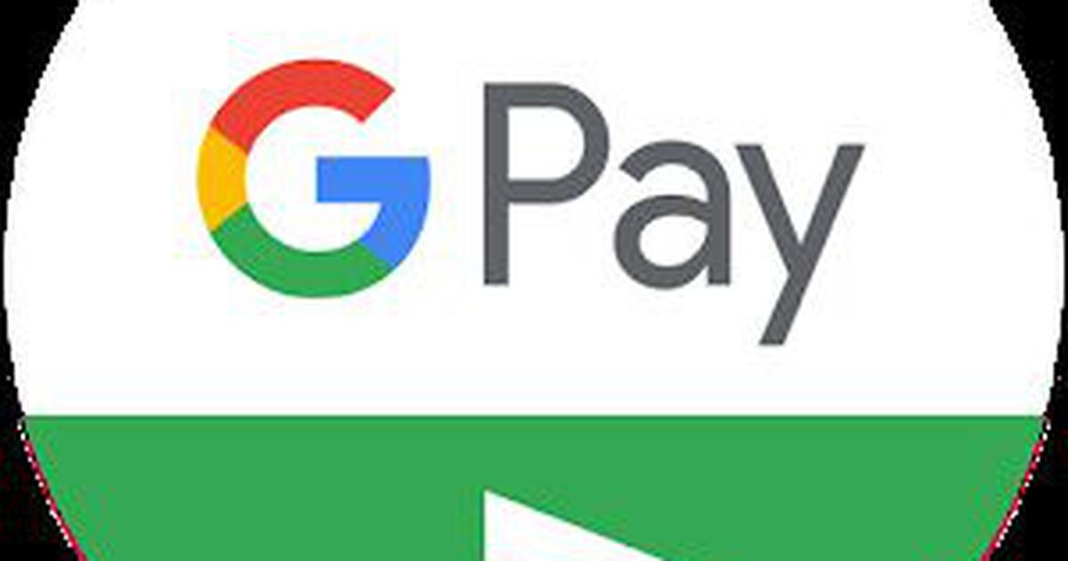Delhi HC issues notice to RBI on plea claiming that Google Pay is operating without authorisation
