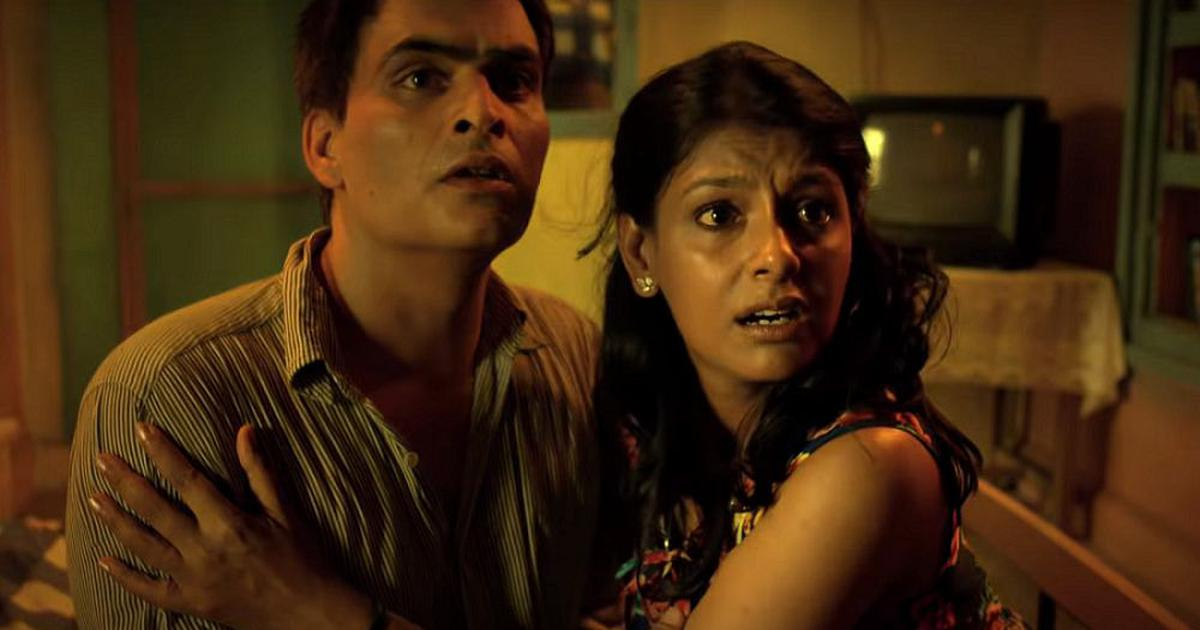 'Albert Pinto Ko Gussa Kyon Aata Hai?' movie review: A flat attempt to update a classic
