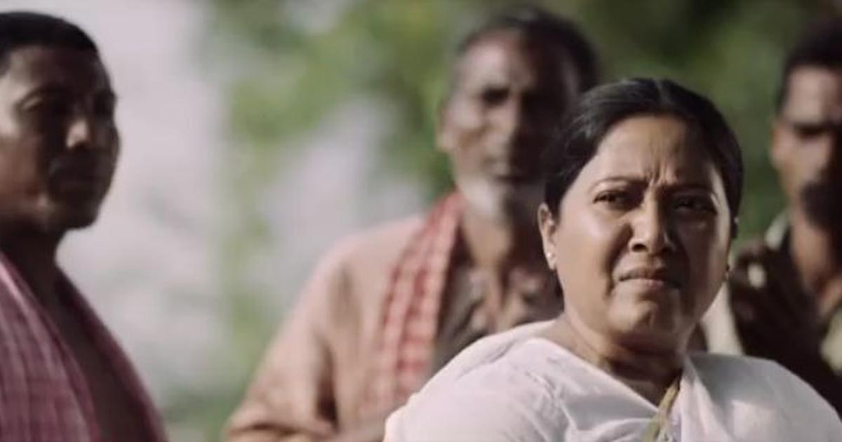 'Baghini: Bengal Tigress' is inspired by Mamata Banerjee but is not a biopic, filmmakers say