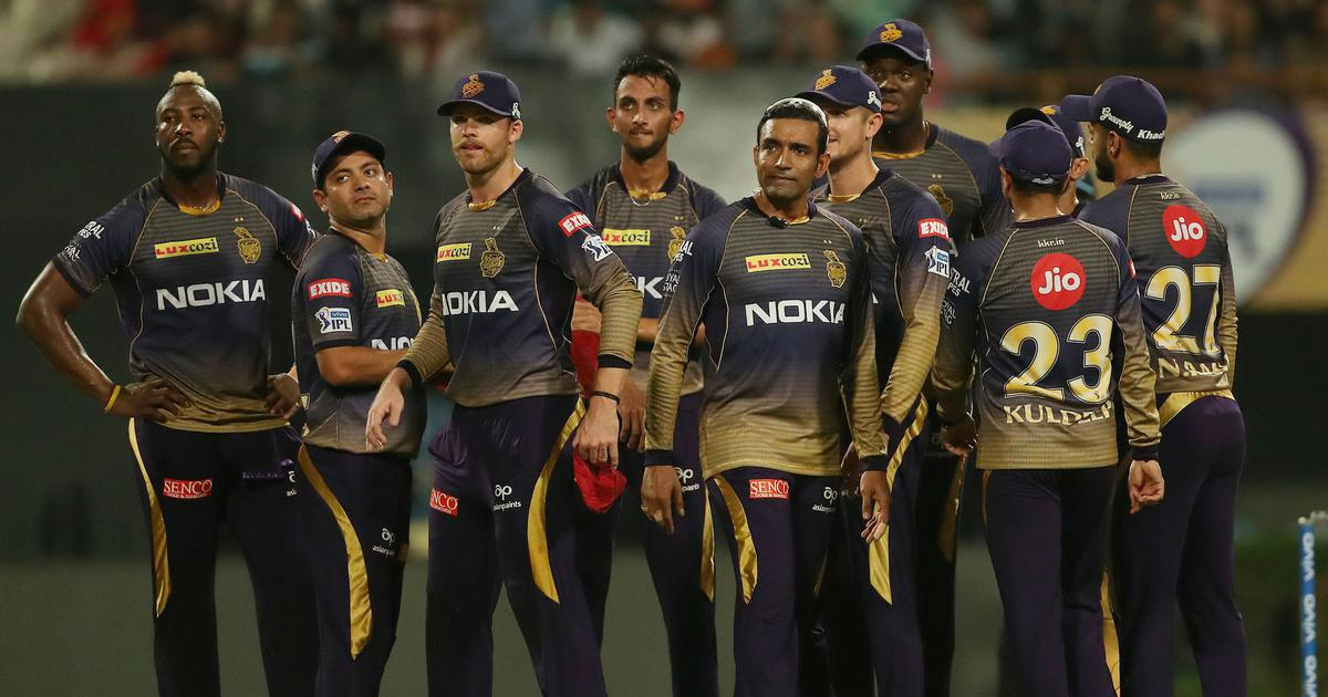 Kolkata Knight Riders rope in David Hussey as chief mentor, Kyle Mills as bowling coach for IPL 2020