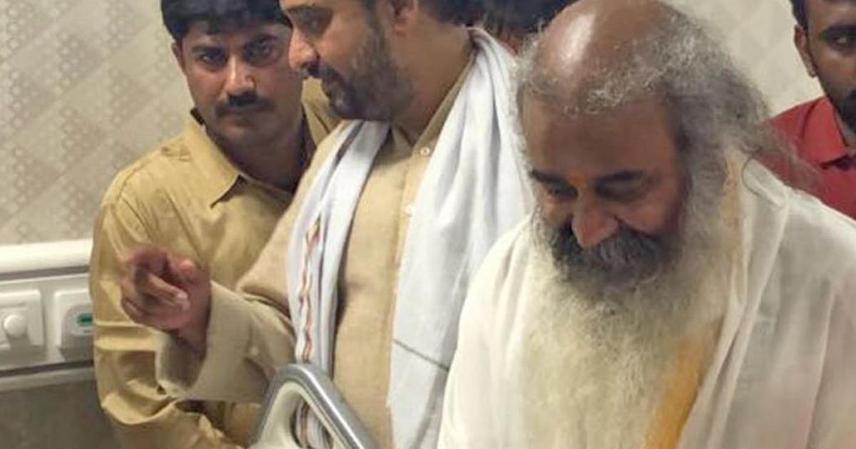 Congress fields candidate in Lucknow against Poonam Sinha despite Samajwadi Party request not to