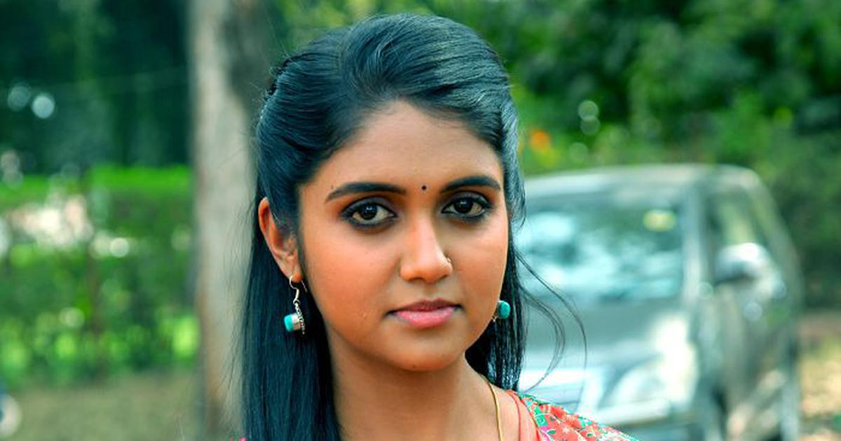 Rinku Rajguru interview: Sairat star on her new film Kaagar and dealing with stardom and crazy fans