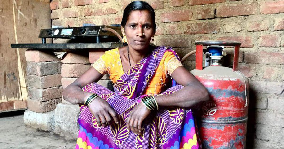 PM's Ujjwala LPG scheme will meet objectives if poor pay less for refills than middle class, rich
