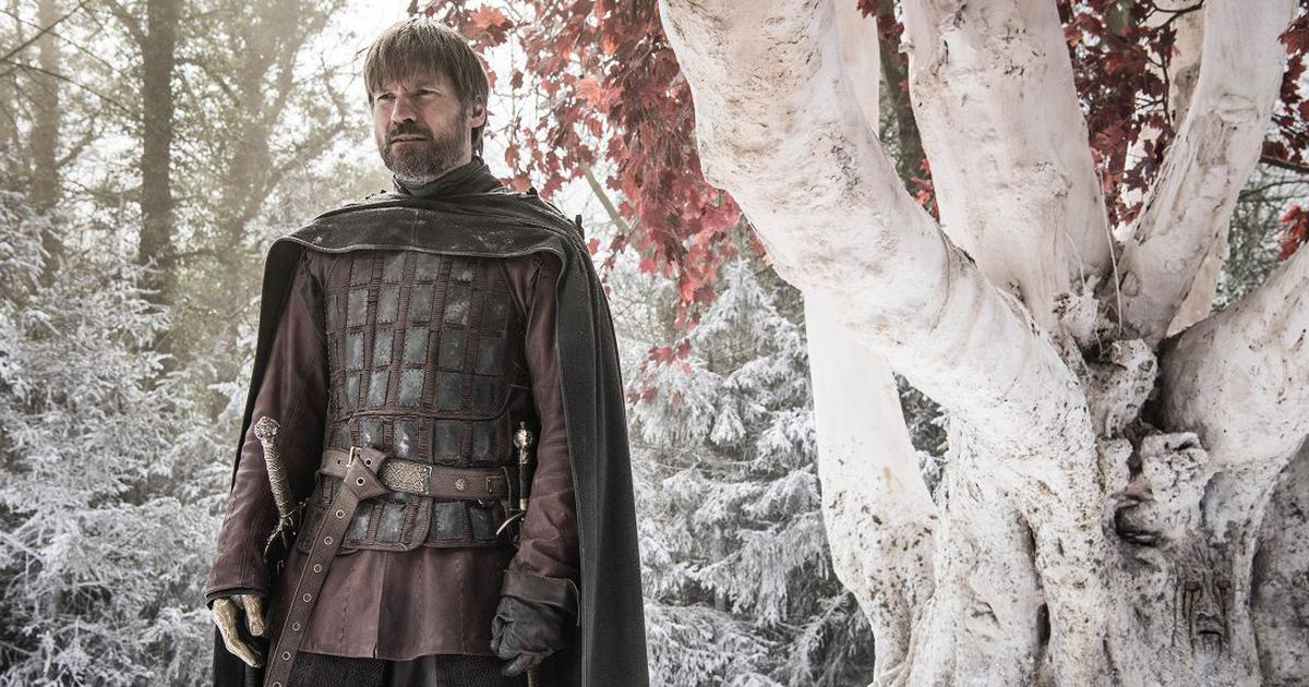 Game of Thrones: Here's the backstory on season 8 episode 2 'A Knight for the Seven Kingdoms'