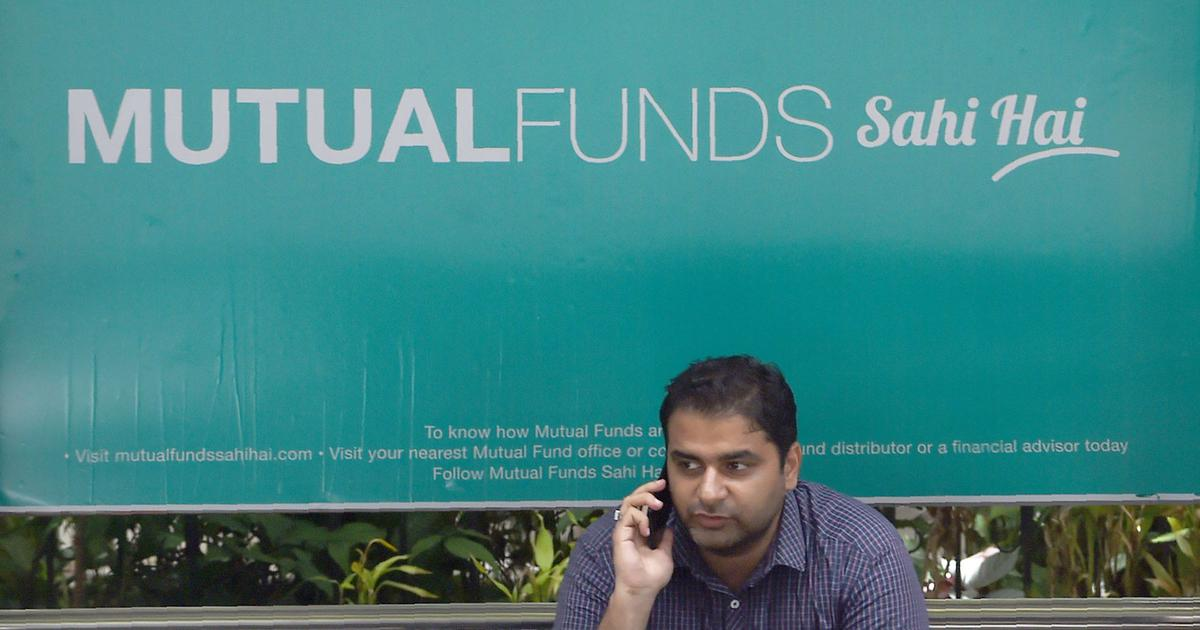 Fixed maturity plan crisis may be just the tip of the iceberg for debt mutual funds in India