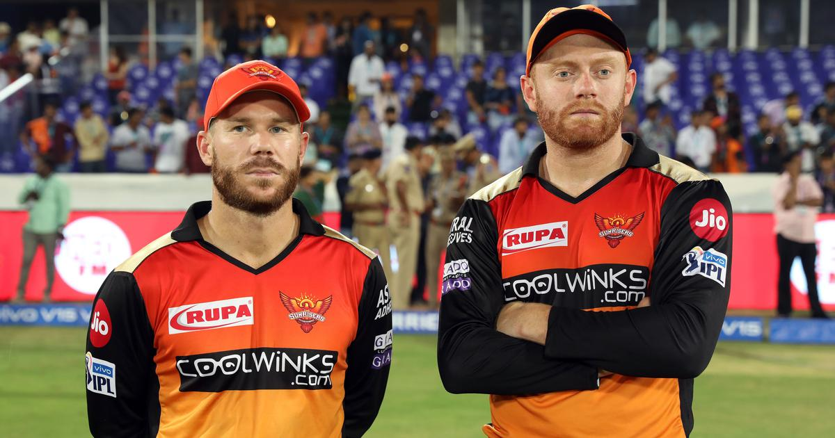 IPL 2020, Sunrisers Hyderabad preview: Squad, fixtures, strengths, weaknesses and more