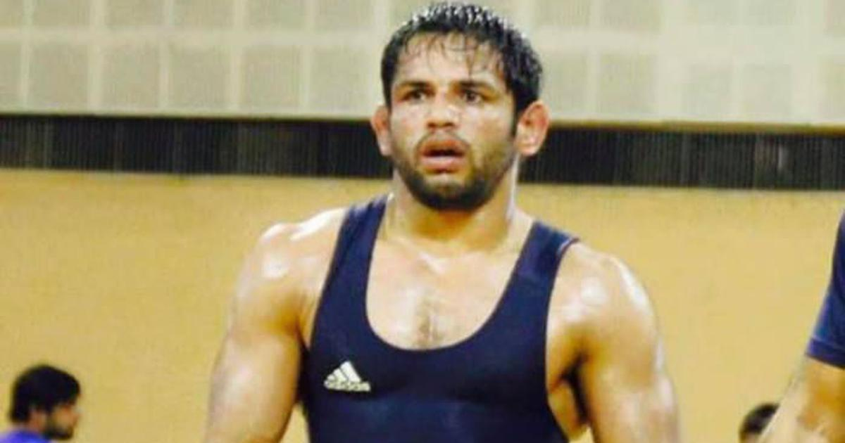 Wrestling: For Indian grapplers with dreams of going to Tokyo 2020, a final chance to qualify