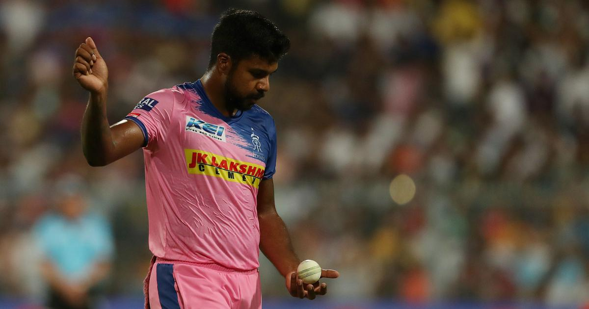 IPL 2019: County stint helped me work on inswingers, says Rajasthan Royals' Varun Aaron