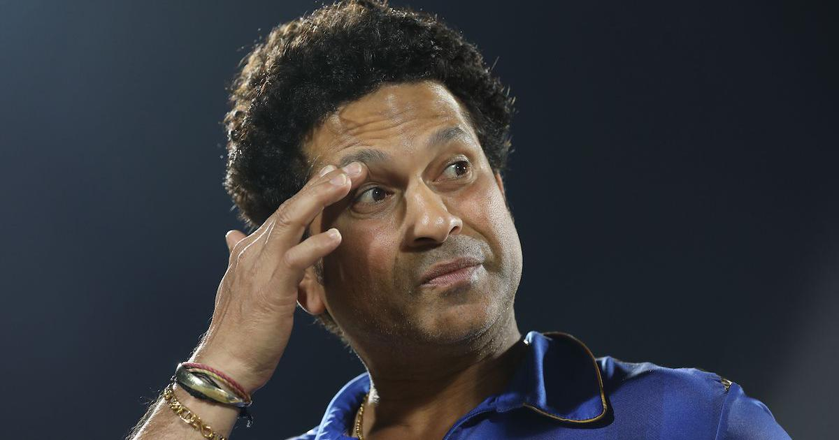 Tendulkar and Laxman to depose before BCCI Ethics Officer on May 14 in Conflict of Interest case