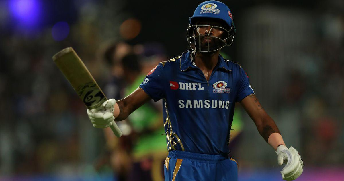 IPL 2019: Pandya, Rahul's redemption, Warner's World Cup warning and other key takeaways