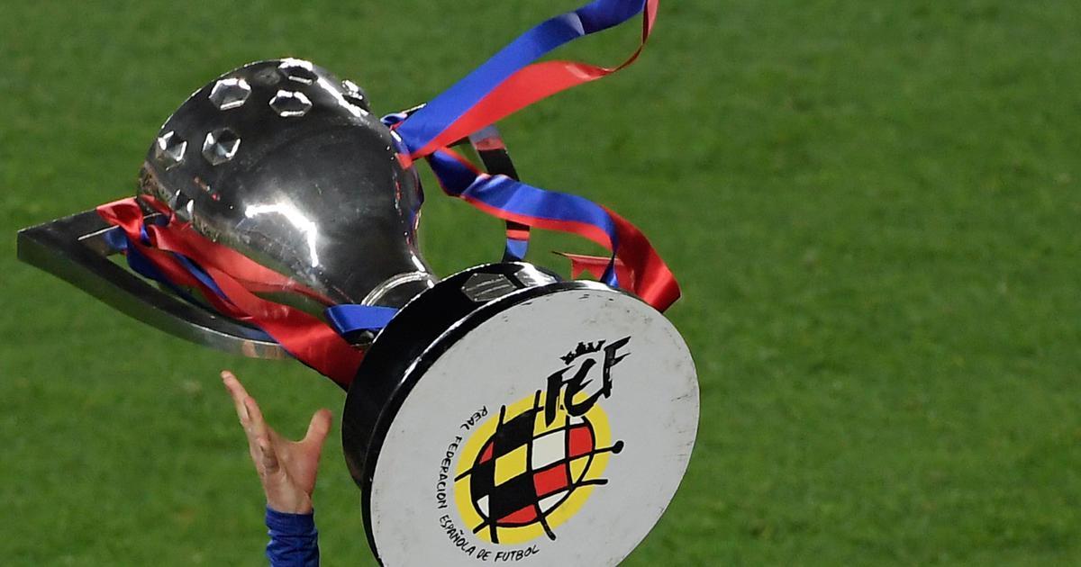 La Liga: Three-way battle between Sevilla, Valencia and Getafe for one Champions League spot