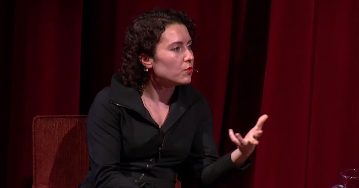 Imagine the finest of Maria Popova's 'brain pickings' in a single book. 'Figuring' is more than that
